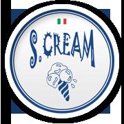 billo's S.cream gelateria